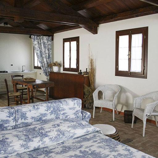 Cottage Venice