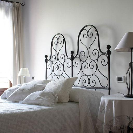 Appartamento Venezia Primula
